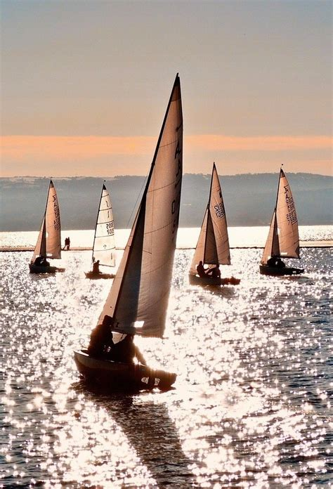 bla boating sail boating sailing pinterest b 229 tar bl 229 och