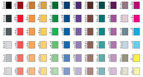 global color palette customer feedback support