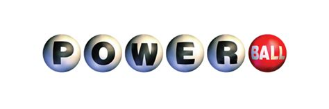 About Com Mega Sweepstakes - powerball arizona state lottery