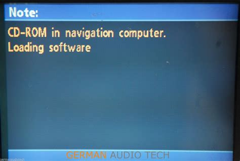bmw mk3 software update bmw mk3 m firmware update cd v32 2 mode