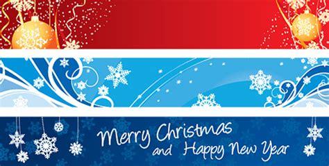 merry christmas vector graphics  design work