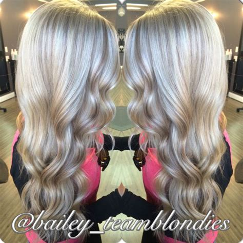 how to add warmth to platinum hair 1000 images about 1000 images about to show ladonna on pinterest platinum