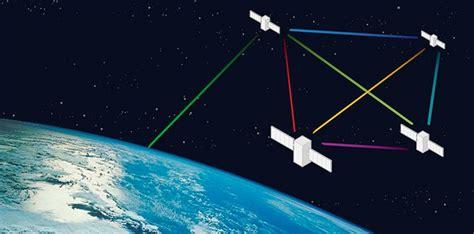 imagenes satelitales online argentina internet en el espacio la estrategia para el desarrollo