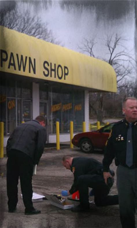 how does pawning work how to pawn something good how pawn shops work the basics of cash loans