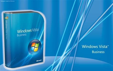 download themes for windows vista business wincustomize your home for windows 7 themes vista themes