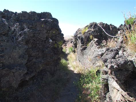 lava beds lava beds adventure