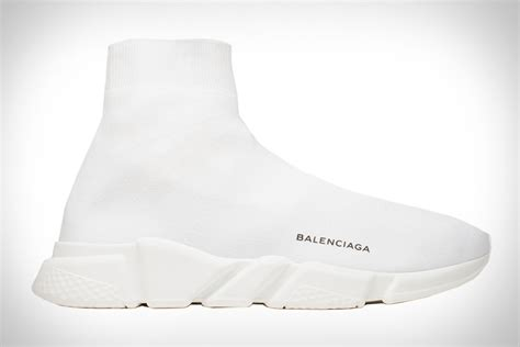 Sepatu Balenciaga Speed Trainer balenciaga speed trainer uncrate