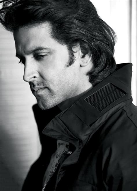 how to do hrithik hairstyle 17 best ideas about hrithik roshan on pinterest gorgeous