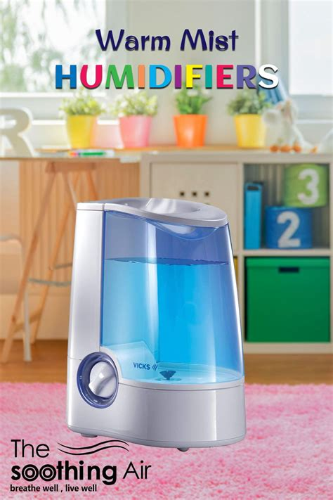 top  warm mist humidifiers feb  reviews buyers