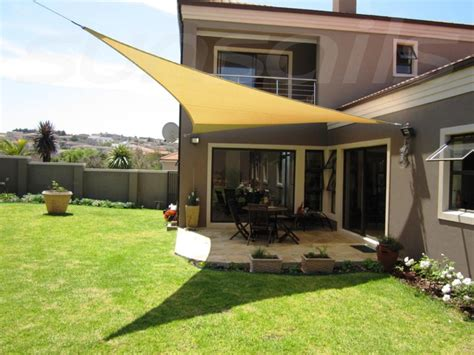 awning contractors awning contractors 28 images awning 28 images contempo