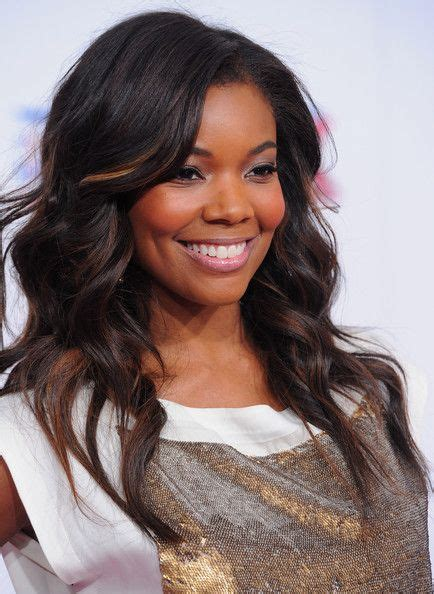 layered american hair 17 best images about african american layered hair styles