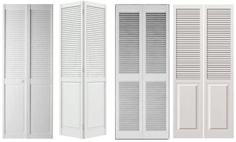 Interior Doors With Slats Interior Door With Slats 3 Interior Doors With Slats