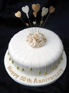 10 cool cake decorating ideas