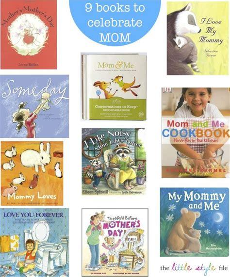 mothers day picture books s day books children s books