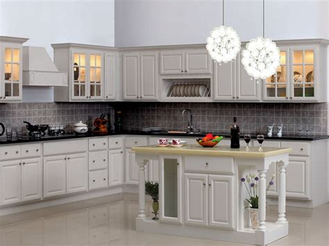 Pre Manufactured Kitchen Cabinets by Kitchen Cabinets Kitchen Cabinets European Kitchen