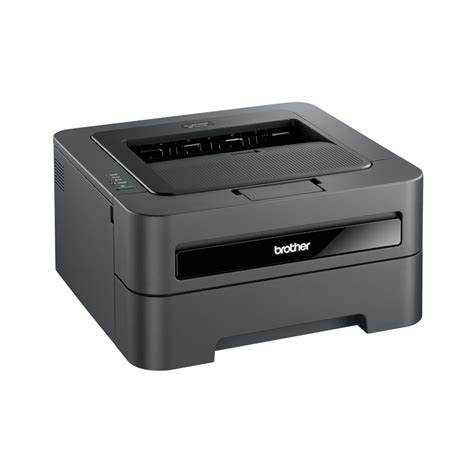 hl 2270dw mono laser printer duplex network wireless