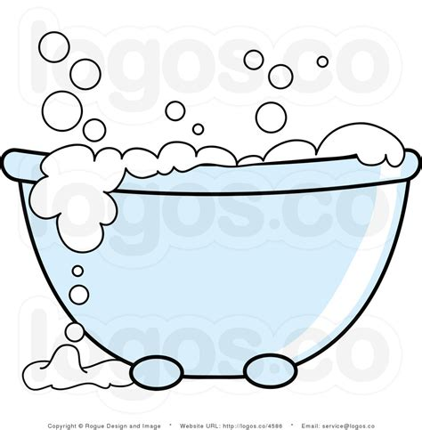gallery for gt bath clipart