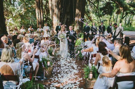 Wedding S by A Midsummer S Inspired Wedding Kirk
