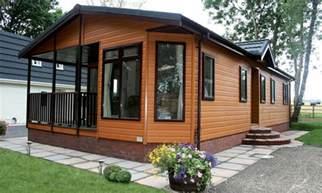 Log Cabin Mobile Homes Design Arrange Bedroom Log Cabin Mobile Homes Floor Plans Log Cabin Mobile Home Sales Floor Ideas