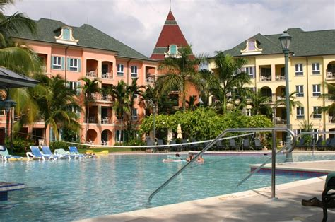 whitehouse sandals resort sandals whitehouse pool sandals