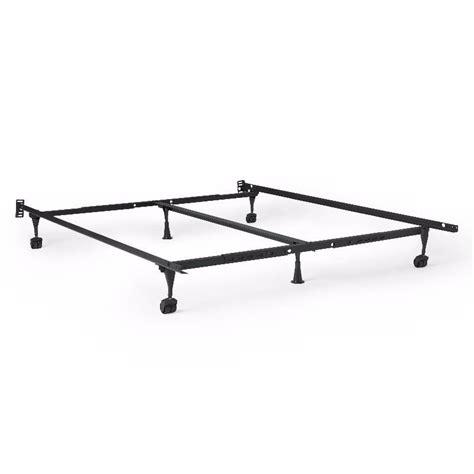Brand New Leggett Platt Queen Size Bed Frame Msrp How Much Are Bed Frames