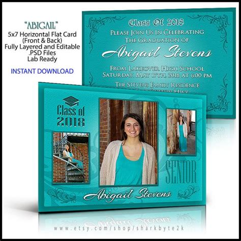 graduation templates for photoshop 124 best images about photoshop templates designs on