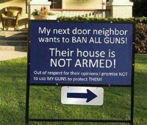 7 Ways To Make Friends With The Neighbors by 52 Best Images About Post To Fb On Epic Fail