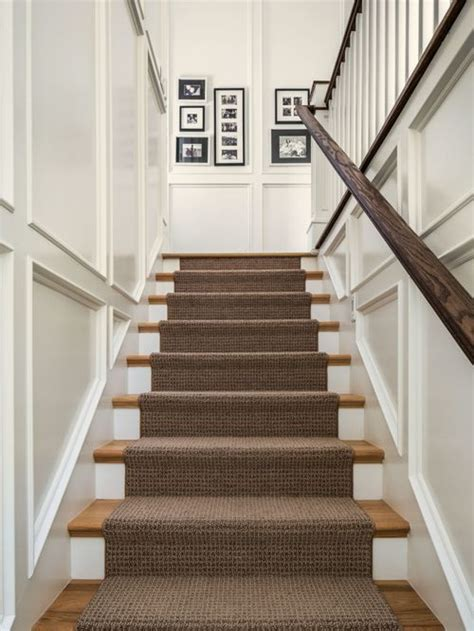 stairwell ideas straight stairs ideas pictures remodel and decor