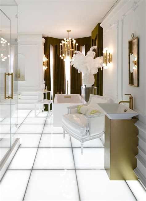 jonathan adler bathroom fabulous bathroom ideas by jonathan adler to inspire you