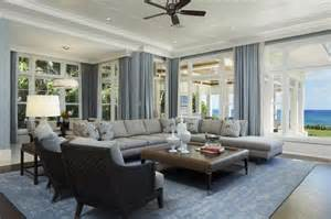 florida interior designer susan lachance interior design inc florida florida