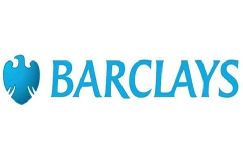 barcley bank barclays bank tanzania manages to cut expenses corporate