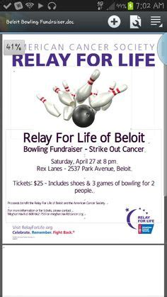 1000 images about relay for life fundraiser ideas on 1000 images about fun on pinterest adam levine winter