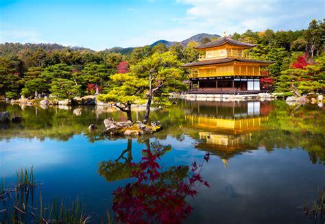 imagenes representativas japon cu 225 ndo viajar a jap 243 n clima en jap 243 n