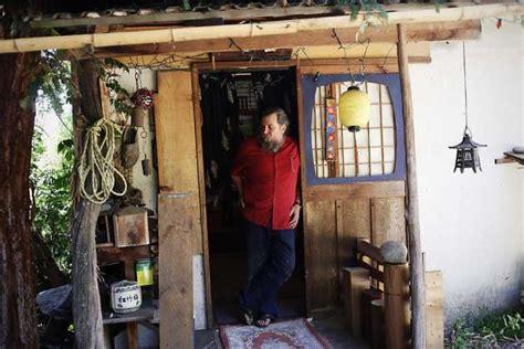 woodworking show denver japan woodworker 187 plansdownload