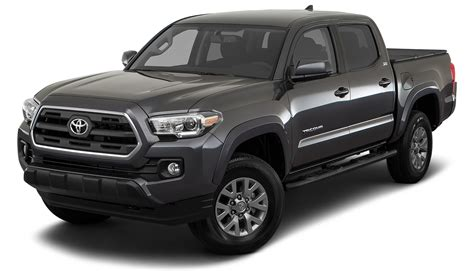 Toyota Mike Calvert Toyota Tacoma Specials For A Limited Time In Houston