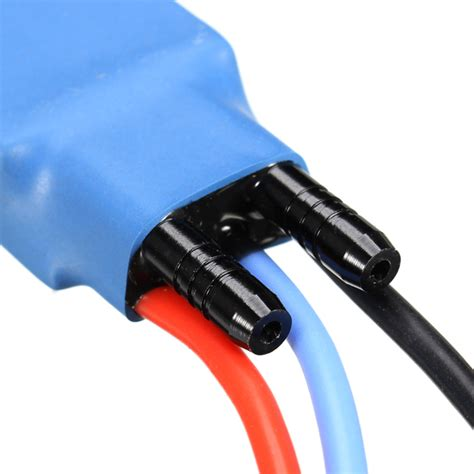 Boat Ft012 Romote Controller Part Parts ft012 2 4g brushless boat spare parts brushless esc and