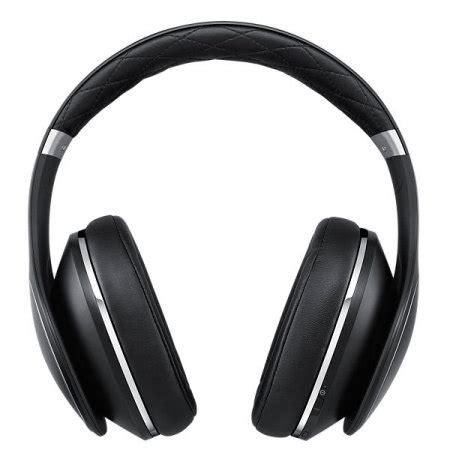 Headphone Bluetooth Samsung Level samsung level bluetooth headphones black