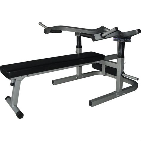 fitness gear pro core bench 100 fitness gear pro core bench weight benches flat