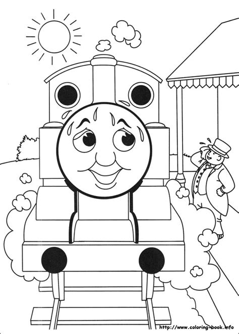 i m coloring an coloring book books and friends coloring picture