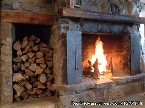 real wood fireplace must a real wood burning fireplace hearth home real wood wood burning