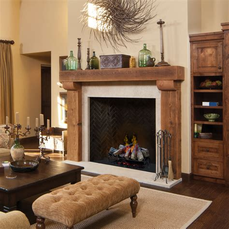 "Dimplex 28"" Opti Myst Electric Fireplace Log Set   DLGM29"