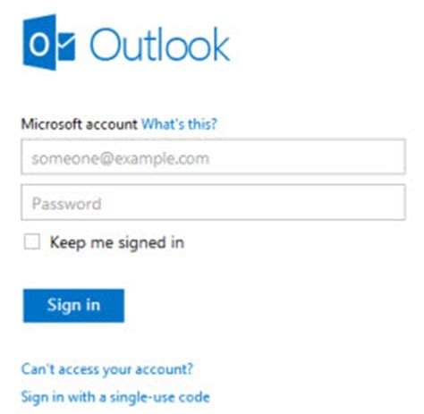 sign up hotmail sign up how sign up hotmail create account