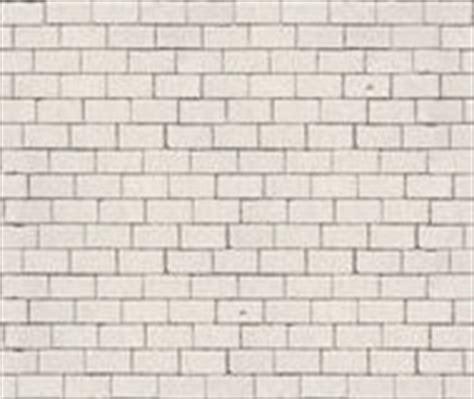 brick pattern swatch illustrator high resolution white brick seamless texture stock photo