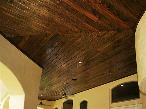 tongue and groove patio ceiling patio ceiling roxton custom home remodeling