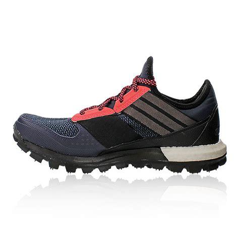adidas response trail adidas response trail boost women s running shoes 61