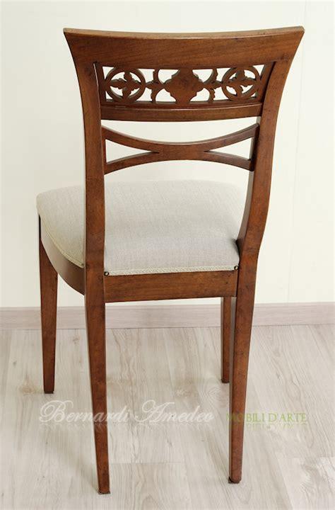 divanetti in stile sedie in stile 12 sedie poltroncine divanetti