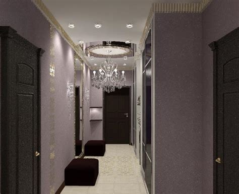foyer lighting ideas 3d interior design ideas for entryways hallway lighting