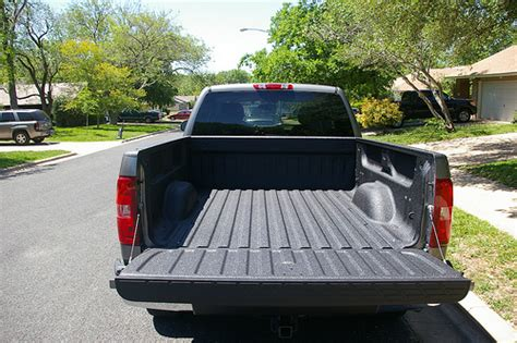 diy bed liner the 4 best diy truck bed liners spray on brush reviews