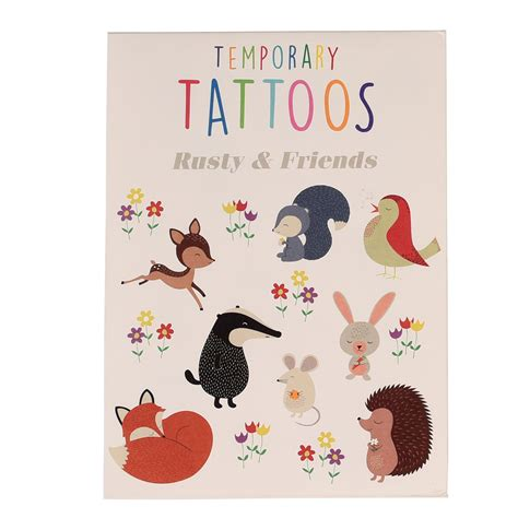 henna tattoo prices london friends temporary tattoos rex