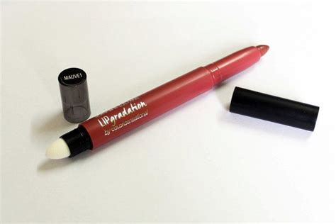 Maybelline Lip Gradation Review Indonesia the shop vitamin c microdermabrasion bitvie